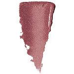 NYX Professional Makeup Cosmic Metals Lip Cream Crystalized Metal