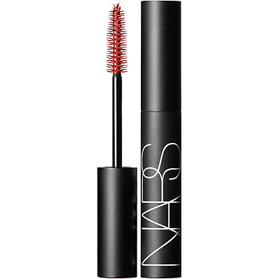 NARS Online Only Audacious Mascara