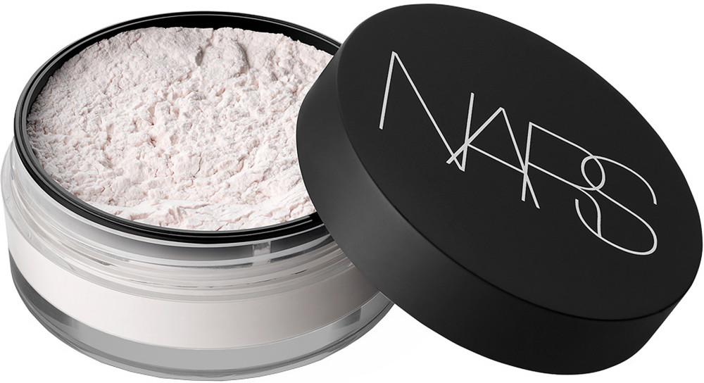 ผลการค้นหารูปภาพสำหรับ NARS – Light-Reflecting Setting Powder