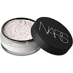 Online Only Light Reflecting Setting Powder