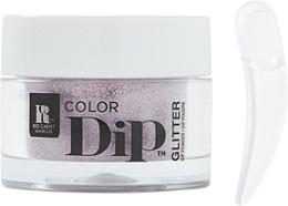 Red Carpet Manicure Color Dip Pink Nail Powder | Ulta Beauty