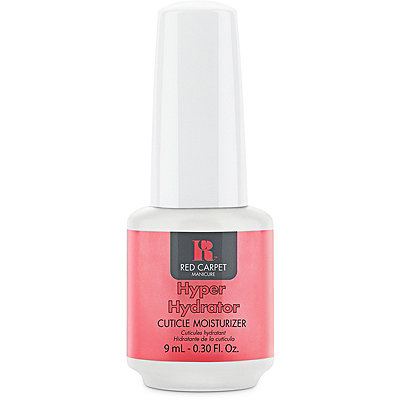 Red Carpet Manicure Hyper-Hydrator Cuticle Moisturizer