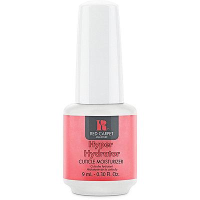 Red Carpet ManicureHyper-Hydrator Cuticle Moisturizer