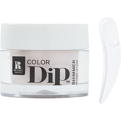 Color Dip Neutral Nail Powder Ulta Beauty
