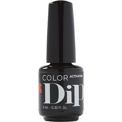 Color Dip Activator