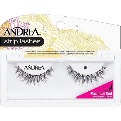 AndreaMega Curl 90