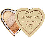 Blushing Hearts Bronzer