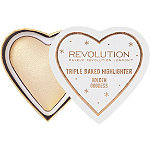 Blushing Hearts Highlighter