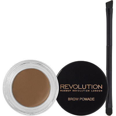 Makeup RevolutionBrow Pomade