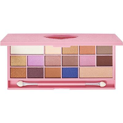 Makeup RevolutionUnicorn Love Palette