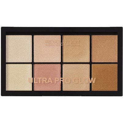 Makeup RevolutionUltra Pro Glow