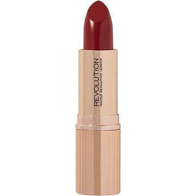 Makeup RevolutionRenaissance Lipstick