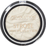 Makeup Revolution Strobe Highlighter Ever Glow Lights (online only)