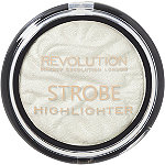 Makeup Revolution Strobe Highlighter Holographic Lights