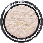 Makeup Revolution Strobe Highlighter Moon Glow Lights