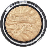 Makeup Revolution Strobe Highlighter Gold Addict