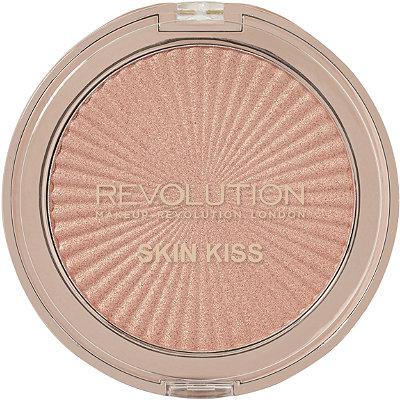 Makeup RevolutionSkin Kiss
