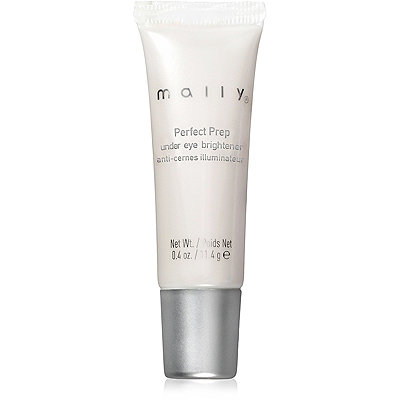 Perfect Prep Under Eye Brightener
