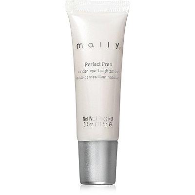 Mally BeautyPerfect Prep Under Eye Brightener