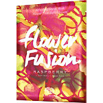 Online Only Flower Fusion Raspberry Refreshing Sheet Mask