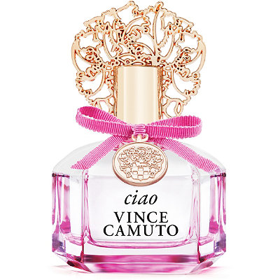 Ciao Eau de Parfum