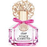 Vince Camuto Ciao Eau de Parfum 3.4 oz
