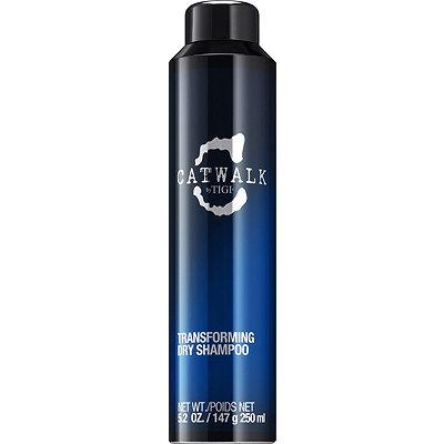 TigiCatwalk Transforming Dry Shampoo