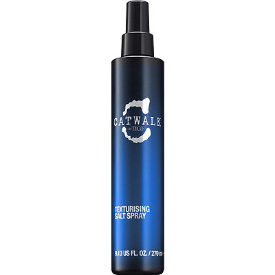 Catwalk Texturising Salt Spray