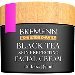 Black Tea Skin Perfecting Facial Cream