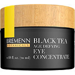 Black Tea Age Defying Eye Concentrate