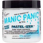 Manic Mixer Pastel-izer