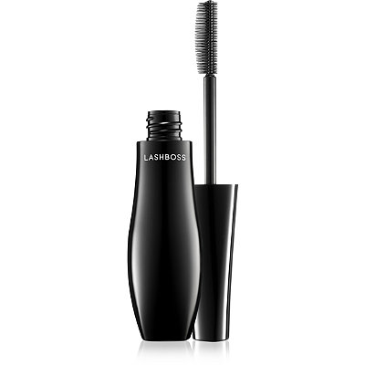Laura GellerLashBOSS Major Length, Volume, Curl Mascara