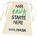 FREE Bag w%2Fany %2411 Hask purchase