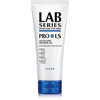 Lab Series Skincare for MenPRO LS All-In-One Shower Gel