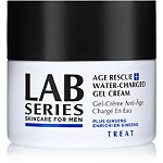 AGE RESCUE%2B Water Charged Gel Cream