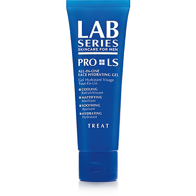 PRO LS All-In-One Face Hydrating Gel