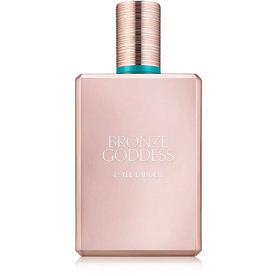 Estée LauderBronze Goddess Eau%C2%A0de Parfum