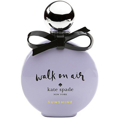 Kate Spade New York Walk On Air Sunshine Eau de Parfum