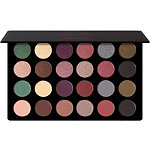 J.Cat Beauty Online Only Santa Monica 24 Shade Eyeshadow Palette