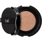 Online Only Compact Cushion Coverage Foundation Refill