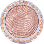 Online Only You Glow Girl Baked Highlighter