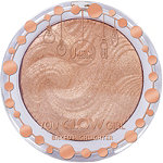 J.Cat Beauty Online Only You Glow Girl Baked Highlighter Twilight