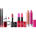 Online Only Lip Vault