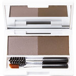 J.Cat Beauty Online Only Brow-Mazing Duo Brown