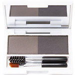 J.Cat Beauty Online Only Brow-Mazing Duo Charcoal