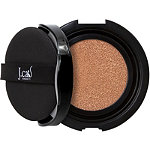 J.Cat Beauty Online Only Compact Cushion Coverage Foundation Refill
