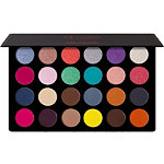 Online Only Hollywood 24 Shade Eyeshadow Palette