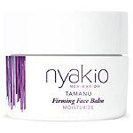 Nyakio Tamanu Firming Face Balm