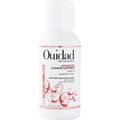 Ouidad Travel Size Advanced Climate Control Heat %26 Humidity Gel