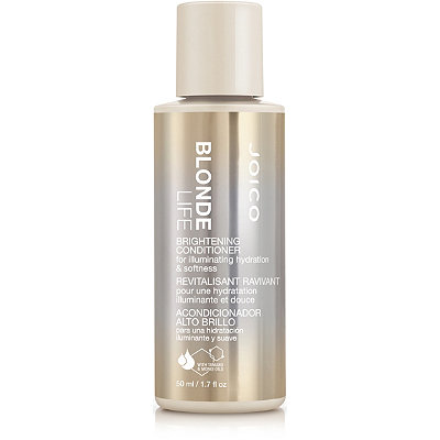 Joico Travel Size Blonde Life Brightening Conditioner